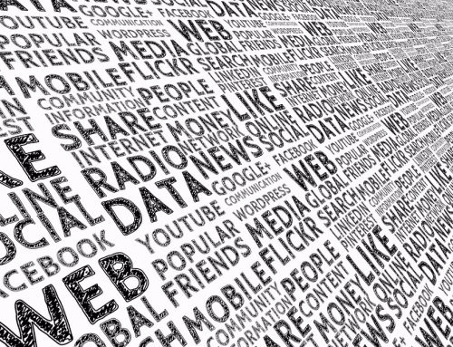 How to maximise the impact of your media coverage online